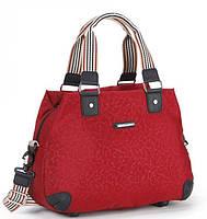 9db7e526eedf Спортивные сумки Dolly в Украине. Сравнить цены, купить ...