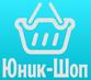 Интернет - магазин одежды для всей семьи от производителя<<Юник-Шоп>>
