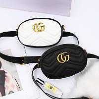 Модная поясная сумочка, фото 1