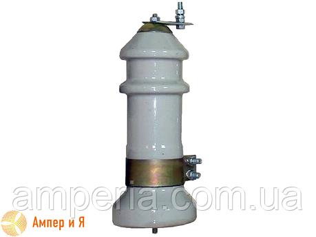 Разрядник РВО-6 У1, фото 2
