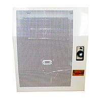 Конвектор газовый АКОГ 3