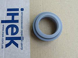 Уплотнительное кольцо крышки рефлектора мультиварки Redmond RMC-M170