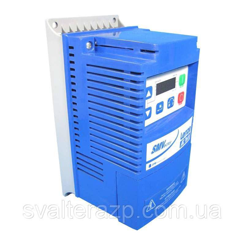 Преобразователь частоты Lenze SMVector 152N02YXB