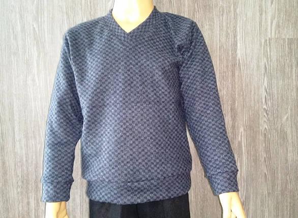 Пуловер для мальчика, фото 2