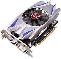 Новая Видеокарта GeForce GTX650 1Gb