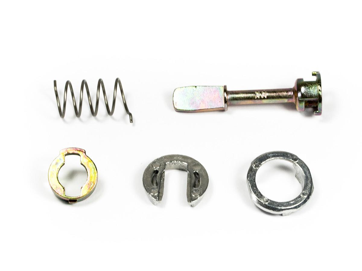 Ремонтный комплект замка ручки VW Passat B5 96-05