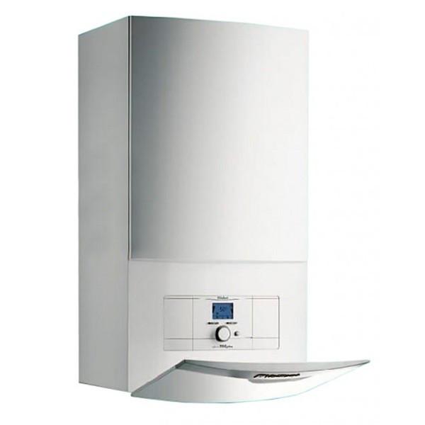 Котел газовый VAILLANT atmoTEC plus VUW 240/5-5 H 0010015330