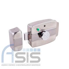 Электромагнитный замок FASS Lock Rotor
