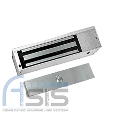 Электромагнитный замок TML-500 LED