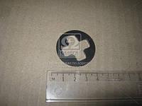 Шайба штанги навески (С 7.401) СЗ-3,6, СЗ-5,4, КПС (пр-во Украина)