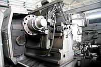 Selling lathes with CNC 1740RF3, 1P732RF3, 1P752, 1A740RF3, 1P756DF3, 16M30F3, фото 1