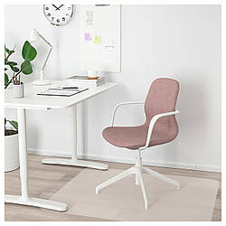 IKEA LANGFJALL (892.525.89) Компьютерное кресло