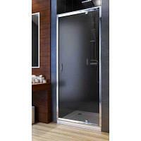 Душевая дверь AQUAFORM Nigra 103-40081( 80 х 185 см)