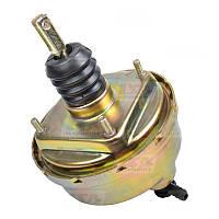 Вакуумный усилитель тормозов LSA ВАЗ 2101-2107, 2121-21213 LA 2103-3510010