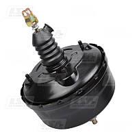 Вакуумный усилитель тормозов LSA УАЗ 452, 469 LA 3151-3510010