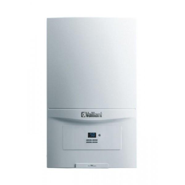 Конденсационный котел VAILLANT ecoTEC pure VUW 286/7-2 (H-INT IV) 0010023033