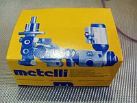 Рабочий тормозной цилиндр ВАЗ 2101, 2121, 2103, 2106, 2120 Metelli 04-0065 задний