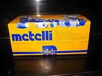 Главный тормозной цилиндр Fiat 124, Seat 124 Metelli 05-0009