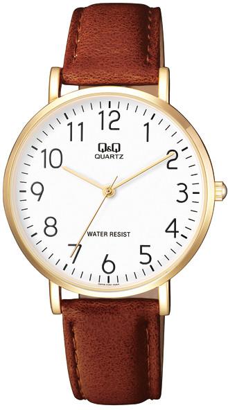 Часы мужские Q & Q Q978J104Y
