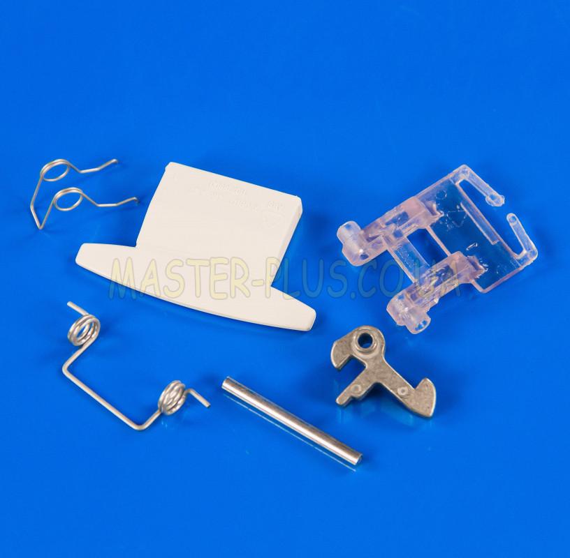 Ручка дверки (люка) Ardo 651027717
