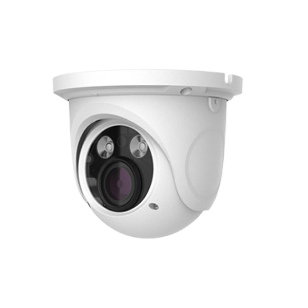 IP Видеокамера TD-9525S1 (D/FZ/PE/AR2)