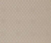 Резина подметочная рисунок ГТО цвет бежевый