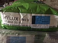 Озимая гибридная пшеница Хюлюкс, Saaten Union  , фото 1