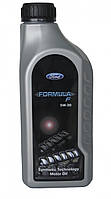 Масло моторное Ford Formula F 5W-30, 1л