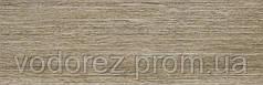 Плитка для стен MATALA BROWN  250х750
