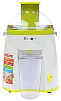 Соковыжималка Saturn ST-FP0073 D