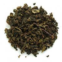 Чай Молочный Улун, 500 гр.