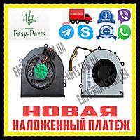 Вентилятор кулер охлаждения Lenovo G470 G470AH G475 G570 G575 FAN ORIG