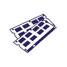 Оперативная память SO-DIMM DDR для ноутбуков