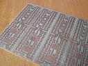 Изготовление печатных плат , фото 2