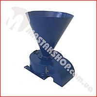 Измельчитель зерна под электро привод, фото 1