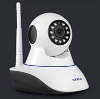 IP-камера для видеонаблюдения Kerui Z05, фото 1