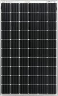 Монокристалл  Panda Bifacial 60 Cell 290W