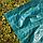 Бассейн каркасный ATLANTIS Oval 7,3 x 3,75 x 1,32 морозоустойчивый со скиммером и форсункой, фото 6