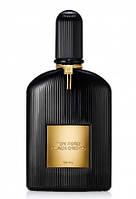 Tom Ford Black Orchid 100 ml EDP TESTER