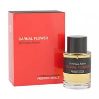 Frederic Malle Carnal Flower 100ml (tester) оригинальная парфюмерия