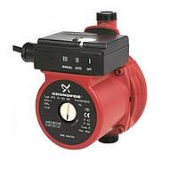 Насос для увеличения давления Grundfos UPA15-90 160 230 В