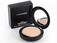 Компактная пудра MAC Studio Fix Powder Plus Foundation, фото 1