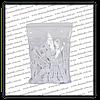 Ланцеты Акку Чек Софткликс (Accu-Chek Softclix), 10 шт.