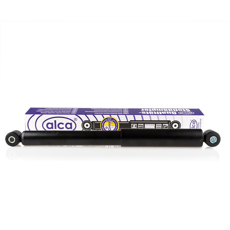 Амортизатор задній Mersedes Sprinter 906 (06-) 3-3.5 т Alca 842570 газомаслянный