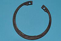 Стопорное кольцо М190 ГОСТ 13943-86, DIN 472, фото 1