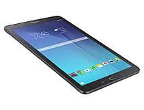 "Планшет Samsung Galaxy Tab E 9.6"" 1.5/8Gb Black (SM-T560NZKAXEO), фото 3"