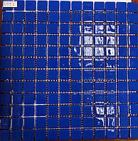 Мозаика стеклянная VP21