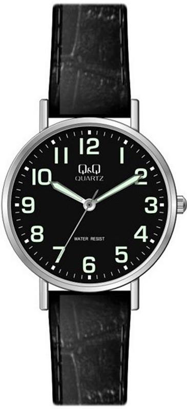 Годинник жіночий Q&Q Q979J817Y