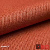 Ткань мебельная обивочная BAHAMA Багама 19