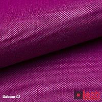 Ткань мебельная обивочная BAHAMA Багама 23